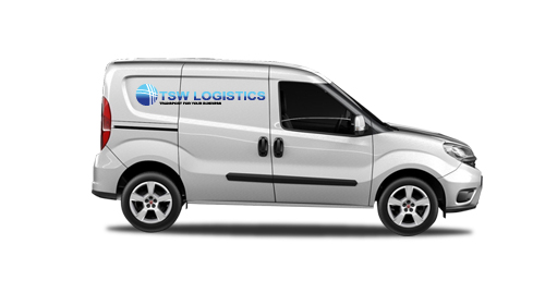 tsw-logistics-auto-fiat-doblo