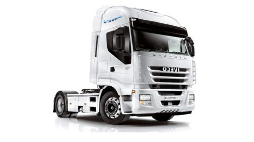 tsw-logistics-auto-iveco-stralis