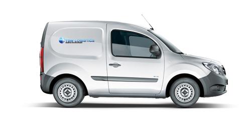tsw-logistics-auto-mb-citan