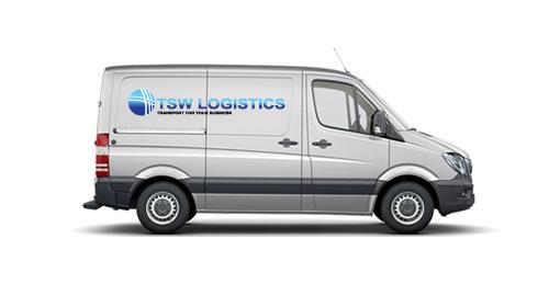 tsw-logistics-auto-mb-sprinter
