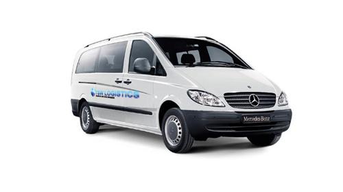 tsw-logistics-auto-mb-vito