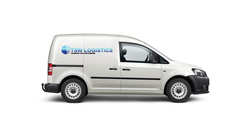 tsw-logistics-auto-vw-caddy