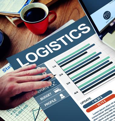 analyza-logistickeho-retezce