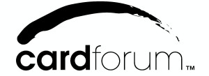 logo cardforum